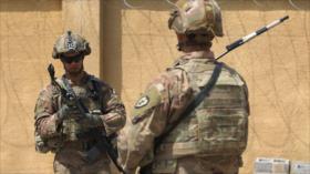 Yemen respalda la expulsión de tropas estadounidenses de Irak
