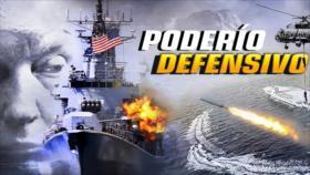 Detrás de la Razón: Ejercicios militares muestran el poderío real iraní para defenderse del enemigo