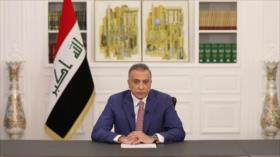 Discurso del Líder. Elecciones en Irak. Economía de eurozona - Boletín: 21:30 - 31/07/2020