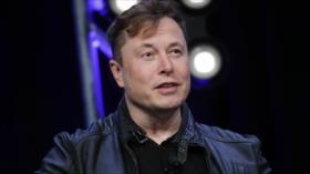 Tesla: China acabará con la posición dominante de EEUU en el mundo