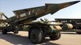 Pyongyang critica a Seúl por pautas revisadas con EEUU sobre misiles