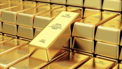 En plena pandemia, el precio del oro bate récord: $1988 la onza