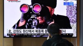 ONU: Pyongyang sigue desarrollando sus misiles y armas nucleares