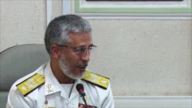 Robo de crudo sirio. Daesh en Afganistán. Poderío defensivo iraní - Noticias Exprés: 19:30 - 03/08/2020
