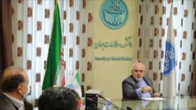 Irán alerta sobre secuelas de cálculos erróneos de superpotencias