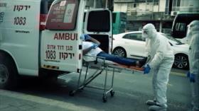 Dentro de Israel: Discriminación en medio del coronavirus