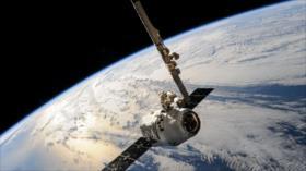 La multiplicación de satélites amenaza la astronomía