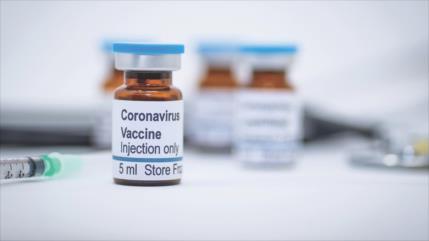 OMS garantiza el acceso de todo el mundo a la vacuna de COVID-19