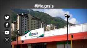 Etiquetaje: Irán abre su primer supermercado en América Latina