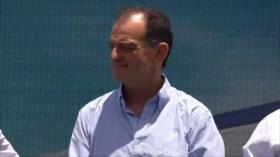 Guido Manini Ríos propone reflotar la ley de caducidad en Uruguay