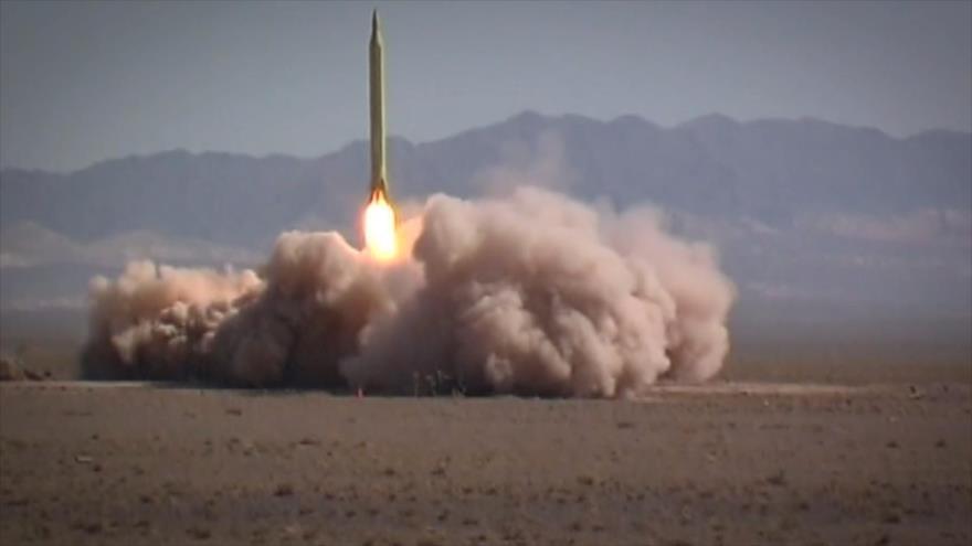 Irán Hoy: Fracaso de campaña de máxima presión