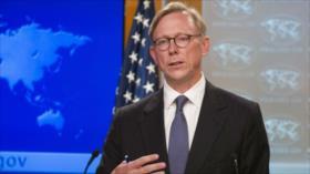 Discurso de Nasralá. Presiones contra Irán. Mitad de mandato de Duque - Boletín: 21:30 - 07/08/2020