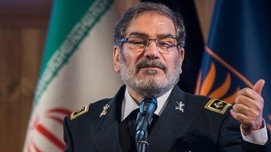 Irán: Pompeo también puede verse obligado a irse antes que Trump | HISPANTV