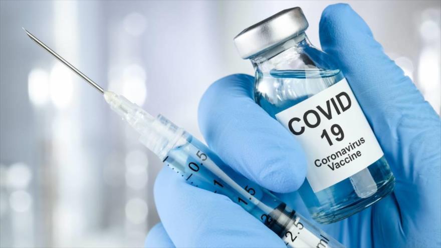 Rusia anuncia fecha de registro de primera vacuna contra COVID-19 | HISPANTV
