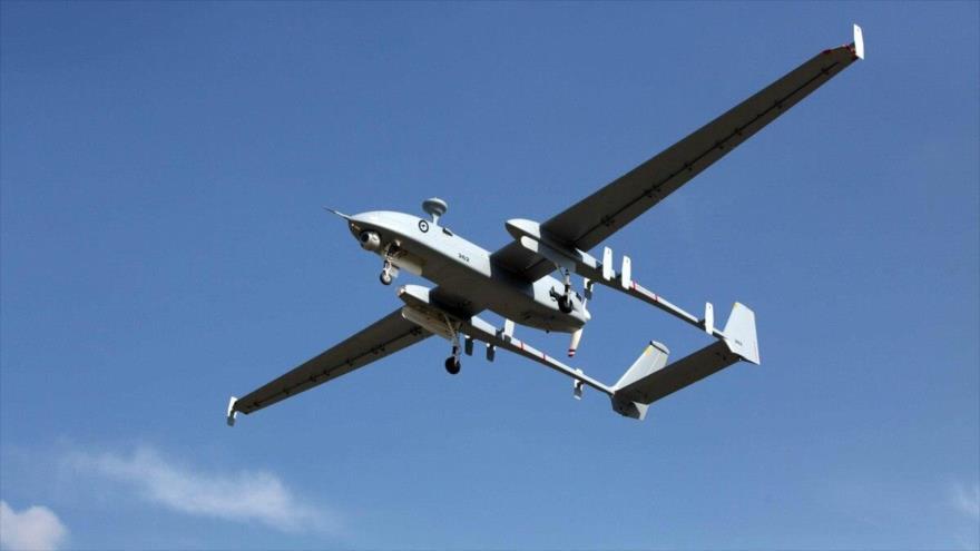 Israel derriba su propio dron, atemorizado por venganza de Hezbolá | HISPANTV