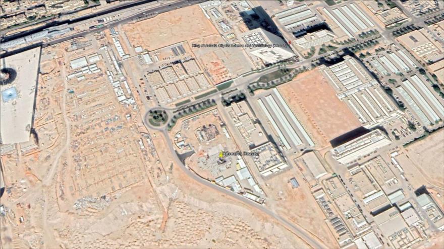 Todo sobre el programa nuclear secreto de Arabia Saudí | HISPANTV