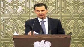 Agresión israelí. Apoyo a terroristas en Siria. Denuncia contra Duque - Boletín: 01:30 - 13/08/2020