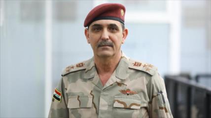 """Irak recuerda a Turquía que soberanía nacional es su """"línea roja"""""""