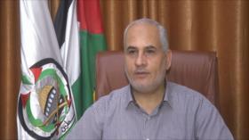 Tensión HAMAS-Israel. Emergencia en Beirut. Elecciones en Bolivia - Boletín: 12:30 - 13/08/2020