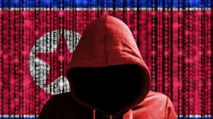 Hackers norcoreanos atacan industria militar israelí y roban datos