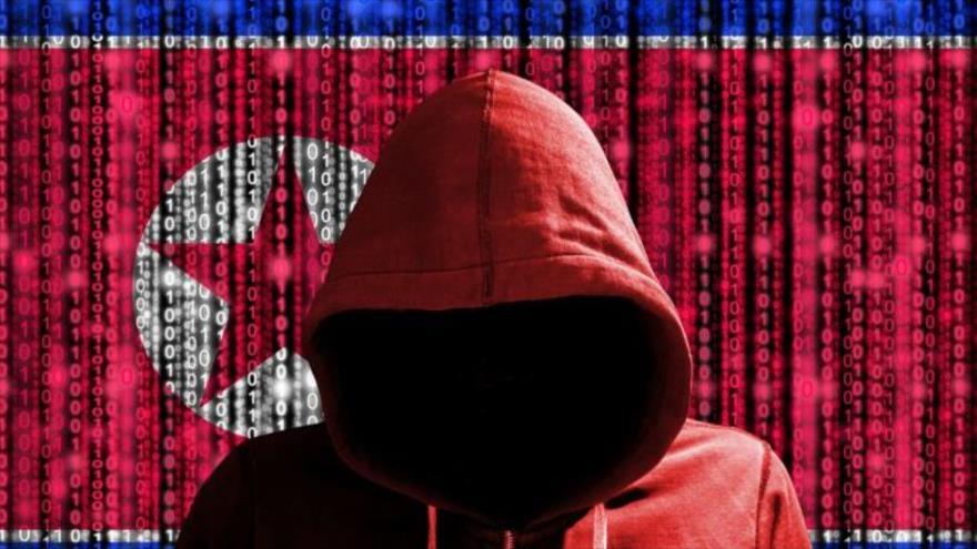 Hackers norcoreanos atacan industria militar israelí y roban datos | HISPANTV