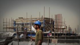 Irán Hoy: Planes y desafíos del sector de la vivienda