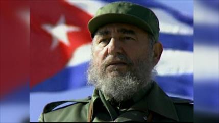Cuba conmemora el 94.º aniversario de natalicio de Fidel Castro