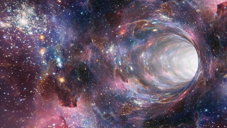 Científicos calculan cuándo llegará el fin del universo.