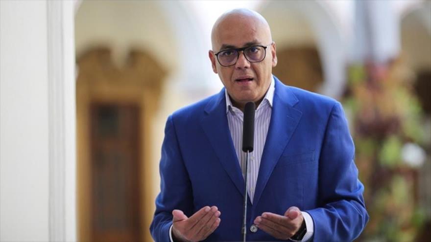 Venezuela: la derecha no tiene ninguna propuesta más que el odio   HISPANTV