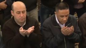 Islampuntocom: Orar y rezar en los tiempos difíciles