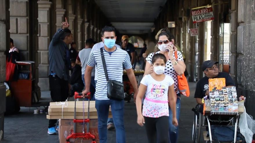 Fallo histórico restablece diputación migrante en la CDMX