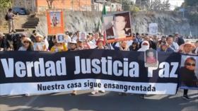 Síntesis: Violencia en México; explicaciones y propuestas para enfrentarlo