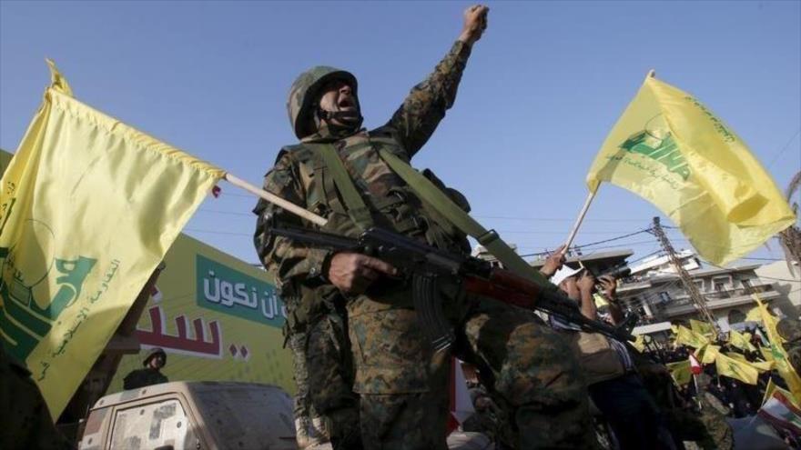 Hezbolá no dará a Israel oportunidad de atacar sin pagar el precio | HISPANTV