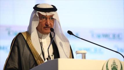 Cooperación Islámica ve imposible toda normalización con Israel