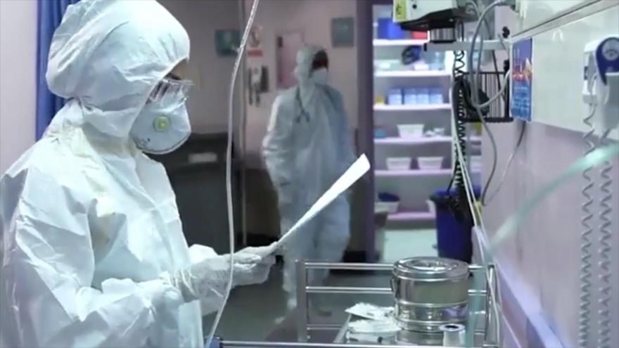 Islampuntocom: La recompensa de la enfermería en el Islam