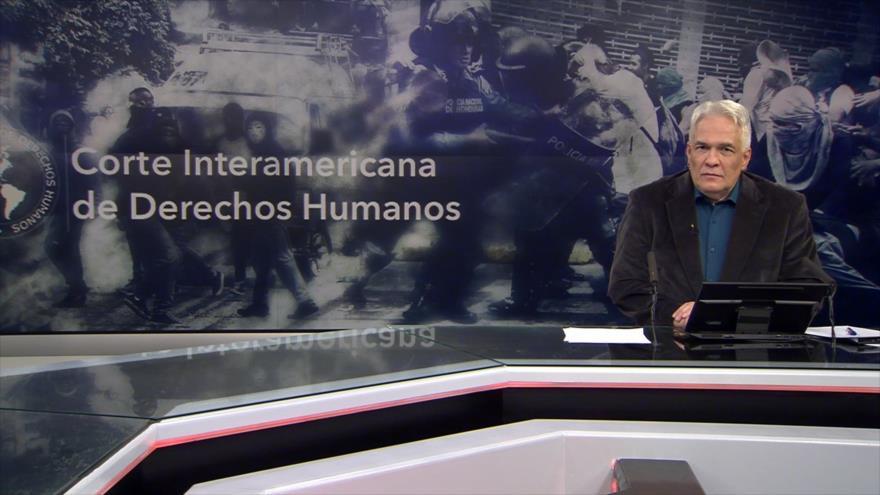 Buen día América Latina: Más muertos por coronavirus en América