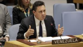 Caracas: Colombia busca imponer su modelo de masacres en Venezuela