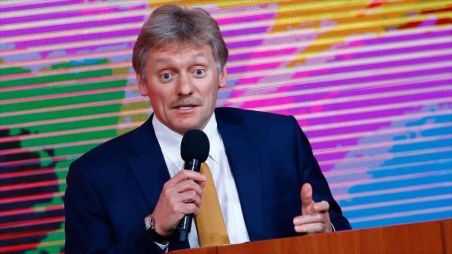 Rusia censura 'absurdos' embargos de EEUU a centros de investigación | HISPANTV