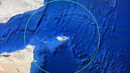 Informe: Emiratos ayuda a Israel a crear bases de espionaje en Yemen