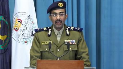 Fuerzas yemeníes capturan a un alto líder de Al-Qaeda