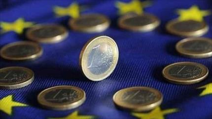 PIB de potencias europeas ralentizada hasta el 2.º trimestre de 2021