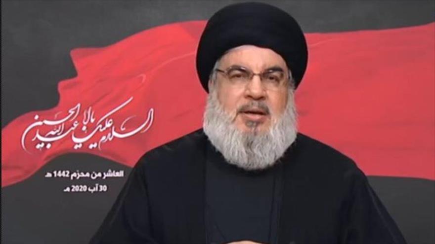 """Hezbolá matará a """"un soldado israelí"""" por cada combatiente abatido"""