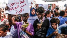 ONU urge a Israel a permitir la entrada de combustible en Gaza