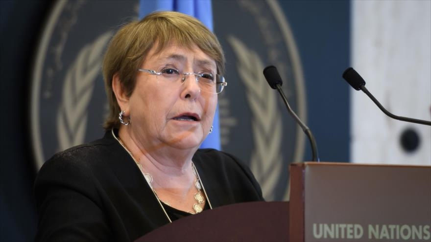 ONU y UE alaban decisión de Maduro de indultar a opositores