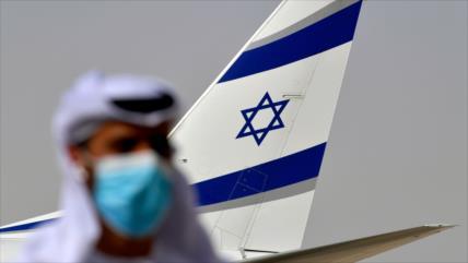 Normalización de lazos EAU-Israel debilita solidaridad con Palestina