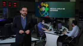 Buen día América Latina: Indultos en Venezuela