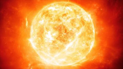 Los científicos encuentran un posible gemelo del Sol