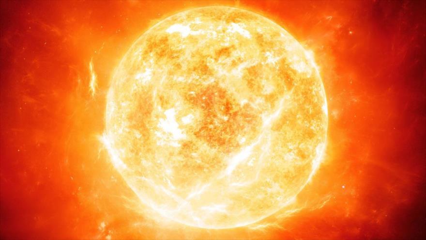 Los científicos encuentran un posible gemelo del Sol | HISPANTV