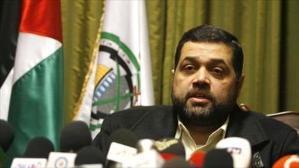 HAMAS resalta lazos estratégicos con Hezbolá ante Israel
