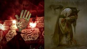 Irán Hoy: Luto de Muharram en medio de una pandemia